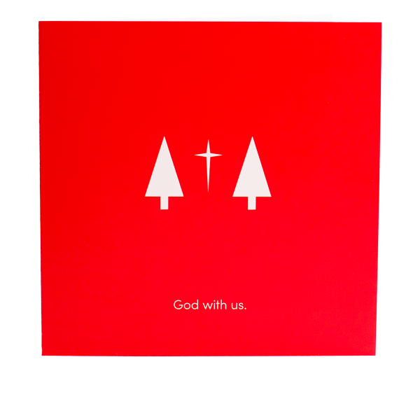 ChristmasCards17Feature