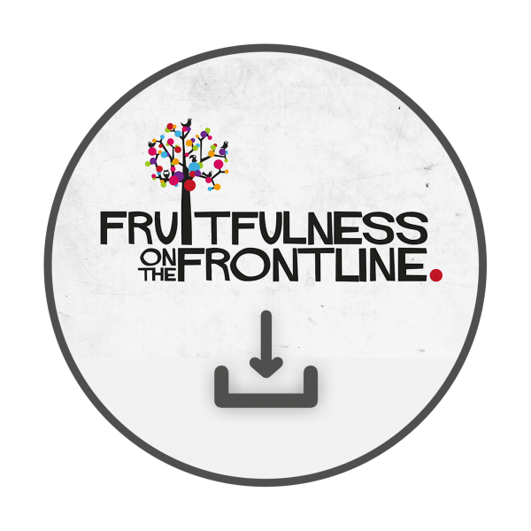 Fruitfulness-Digital-WEB
