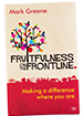 Fruitfulness on the Frontline Book Cover