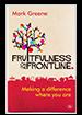 Fruitfulness Book Cover