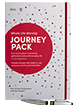 Journey Pack