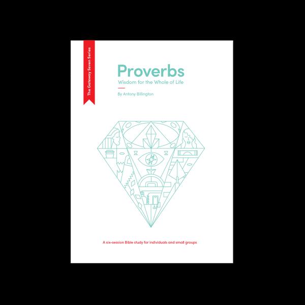 Proverbs-Cover-WEB-02