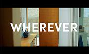 Wherever Film Thumbnail